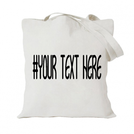 #Your Text Here
