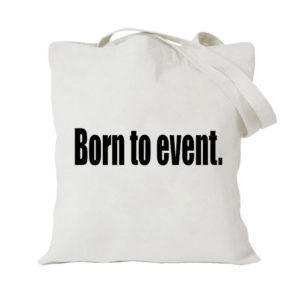 Born To Event