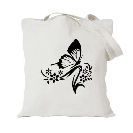 Butterfly (Style 2)